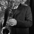 platania-pier-raffaele_-my-jazz-06