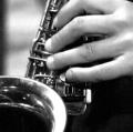 platania-pier-raffaele_-my-jazz-07