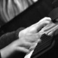 platania-pier-raffaele_-my-jazz-08