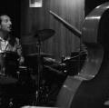 platania-pier-raffaele_-my-jazz-09