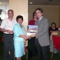 016-maccarrone-iolanda-2-premio-portfolio