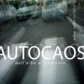001_lardizzone-alberto_2-premio-portfolio-insieme-2008