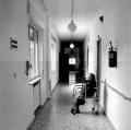 001_strano-roberto_miglior-portfolio_desenectute