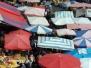 Portfolio: Mongioi Santo - Mattina al mercato