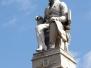 Portfolio: Palazzo Nunziato - Il cigno di catania