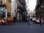 Portfolio: Platania Raffaele - Dallo stesso punto di vista