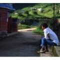 nepal018