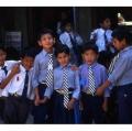 nepal054