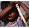 nepal057