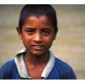 nepal061