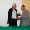la-consegna-del-premio-le-gru-2007