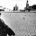 0001_branzi-piergiorgio_-diario-moscovita