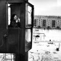 0005_branzi-piergiorgio_-diario-moscovita_nuovi-quartieri-in-periferia-1965
