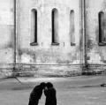 0019_branzi-piergiorgio_-diario-moscovita_monastero-di-zagorsk