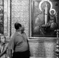 0021_branzi-piergiorgio_-diario-moscovita_chiesa-nel-cremelino