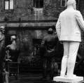 0027_branzi-piergiorgio_-diario-moscovita_fonderia-monastero-douskoy