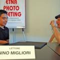 030_migliori_lettura-portfolio