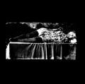 008_migliori_cancellazione-1954