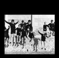 011_migliori_da-gente-dellemilia-1957