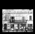 012_migliori_da-gente-dellemilia-1957