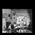 013_migliori_da-gente-dellemilia-1959