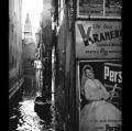 014_migliori_venezia-1958
