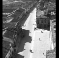 015_migliori_da-gente-del-delta-1955