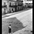 016_migliori_da-gente-del-delta-1955