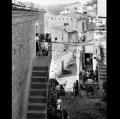 019_migliori_da-gente-del-sud-1956