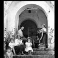 020_migliori_da-gente-del-sud-1956
