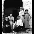 021_migliori_da-gente-del-sud-1956
