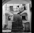 022_migliori_da-gente-del-sud-1956