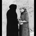 023_migliori_da-gente-del-sud-la-vedova-1956