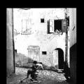 025_migliori_da-gente-dellemilia-i-ragazzi-della-via-1955