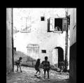 026_migliori_da-gente-dellemilia-i-ragazzi-della-via-1955