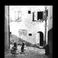 027_migliori_da-gente-dellemilia-i-ragazzi-della-via-1955