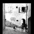 028_migliori_da-gente-dellemilia-i-ragazzi-della-via-1955