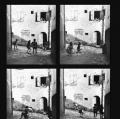 029_migliori_da-gente-dellemilia-i-ragazzi-della-via-1955