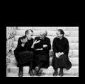 030_migliori_da-gente-del-sud-le-mani-parlano-1956