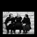 031_migliori_da-gente-del-sud-le-mani-parlano-1956