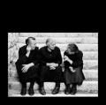032_migliori_da-gente-del-sud-le-mani-parlano-1956