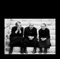 033_migliori_da-gente-del-sud-le-mani-parlano-1956