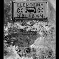 037_migliori_da-muri-1950-54