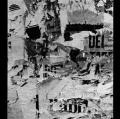 038_migliori_da-muri-1957