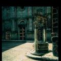 046_migliori_italian-sketahbook-pienza