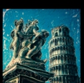047_migliori_italian-sketahbook-pisa