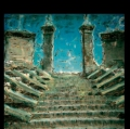 049_migliori_italian-sketahbook-comacchio