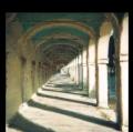 051_migliori_italian-sketahbook-comacchio