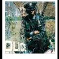 054_migliori_new-york-1986
