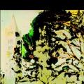 056_migliori_web-cathedrals-pomposa-2000